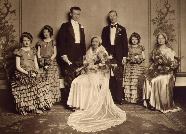 James_Stewart_b.1906_Edna_Munsie_Wedding_2.jpg